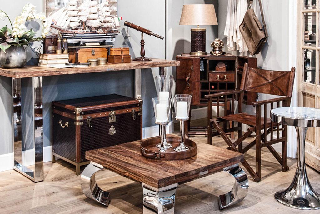 Design Meubel Groothandel : Meubel groothandel nederland diga colmore is de groothandel voor